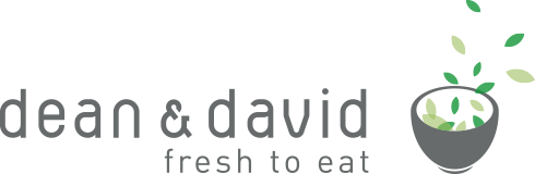 Bild zeigt das Logo des Grazer Grillshops Grillericoo.